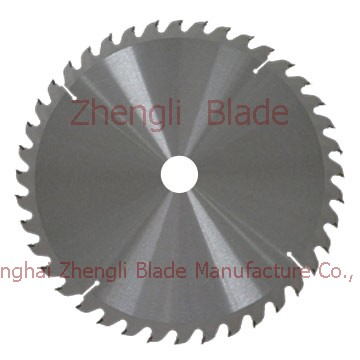 metal cutting circular saw blade. metal cutting circular saw, gumer saw blades, woodworking pushing bench hampshire blade