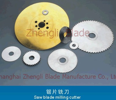 Carbide slotting saw blade, saw blade for cutting granite, the overall alloy saw blade milling cutter Ankara